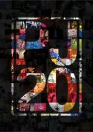 Pearl Jam Twenty Movie