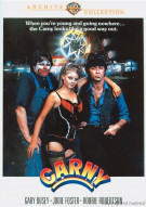 Carny Movie