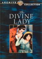 Divine Lady, The Movie