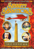 Sennett Sensations Movie