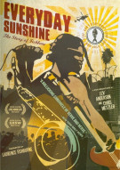 Everyday Sunshine: The Story Of Fishbone Movie
