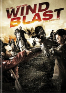 Wind Blast Movie