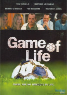 Game Of Life Movie