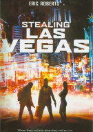 Stealing Las Vegas Movie