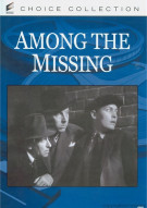 Among The Missing Movie