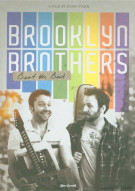 Brooklyn Brothers Beat The Best Movie
