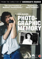 Photographic Memory Movie