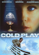 Cold Play Movie