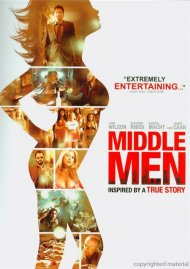 Middle Men Movie