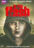 In The Flesh: Season One Movie