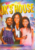 JKs House Movie