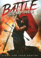 Battle Of The Empires Movie