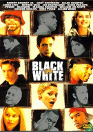 Black And White Movie