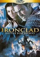 Ironclad: Battle For Blood Movie