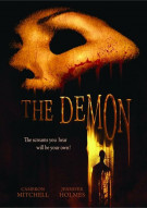 Demon, The Movie