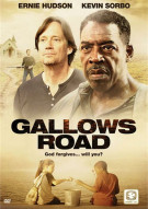 Gallows Road Movie