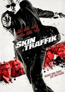 Skin Traffik Movie