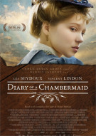 Diary of a Chambermaid Movie
