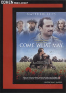 Come What May Movie