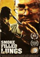 Smoke Filled Lungs Movie