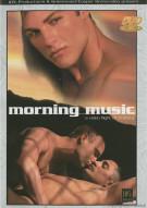 Morning Music Movie