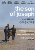 Son of Joseph, The Movie