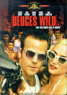 Deuces Wild Movie