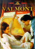 Valmont Movie