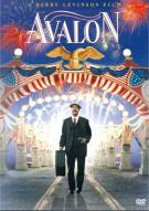 Avalon Movie
