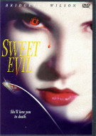 Sweet Evil Movie