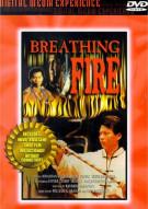 Breathing Fire Movie
