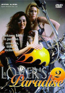 Lovers Paradise #2 Movie
