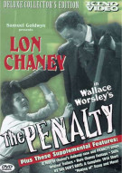 Penalty, The Movie