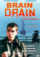 Brain Drain Movie