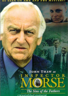 Inspector Morse: The Sins Of The Fathers Movie