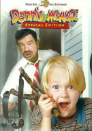 Dennis The Menace Movie