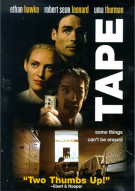 Tape Movie