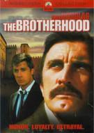 Brotherhood, The Movie