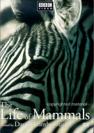 Life Of Mammals, The: Volume 1 Movie