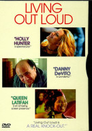 Living Out Loud Movie