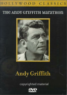 Andy Griffith Show, The: Marathon Movie