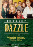 Judith Krantzs Dazzle Movie