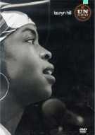 Lauryn Hill: MTV Unplugged No. 2.0 Movie