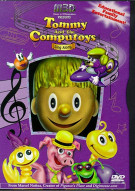 Tommy & The Computoys Sing Along Movie