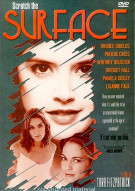 Scratch The Surface Movie