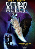 Cutthroat Alley Movie