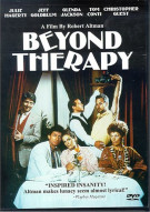 Beyond Therapy Movie