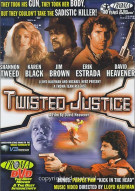 Twisted Justice Movie