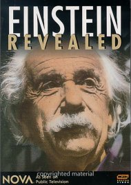 Nova: Einstein Revealed Movie
