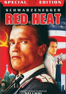 Red Heat: Special Edition Movie